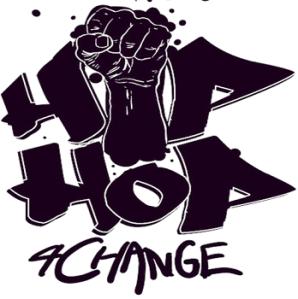 hiphop_0