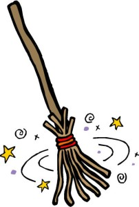 broomstick-wizards-pty-ltd-canberra-wholesalers-0428-938x704