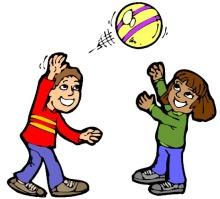 clipart-children-clip-art-playing-children-318357